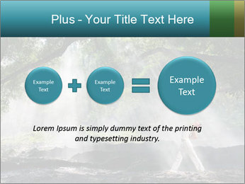 0000085965 PowerPoint Template - Slide 75