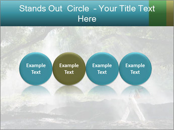 0000085965 PowerPoint Template - Slide 76