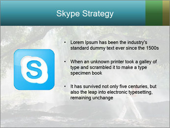 0000085965 PowerPoint Template - Slide 8