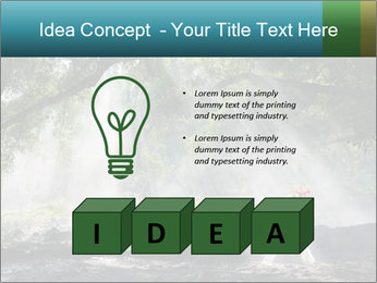 0000085965 PowerPoint Template - Slide 80
