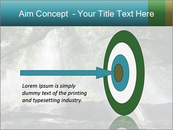 0000085965 PowerPoint Template - Slide 83