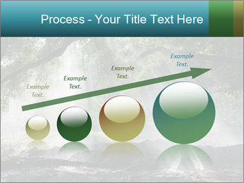 0000085965 PowerPoint Template - Slide 87