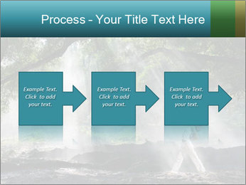 0000085965 PowerPoint Template - Slide 88