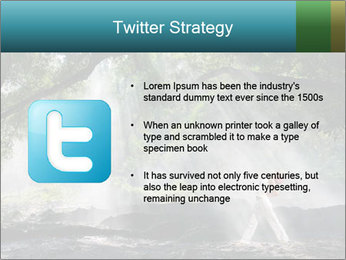 0000085965 PowerPoint Template - Slide 9