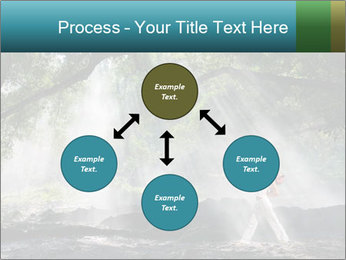0000085965 PowerPoint Template - Slide 91