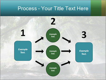 0000085965 PowerPoint Template - Slide 92
