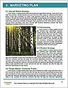 0000085965 Word Templates - Page 8