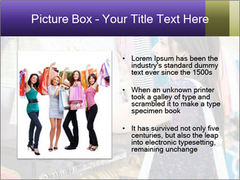0000085966 PowerPoint Template - Slide 13