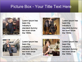 0000085966 PowerPoint Template - Slide 14