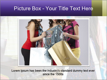 0000085966 PowerPoint Template - Slide 15