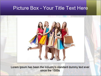 0000085966 PowerPoint Template - Slide 16