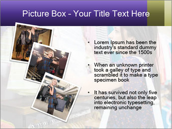 0000085966 PowerPoint Template - Slide 17