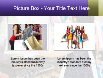 0000085966 PowerPoint Template - Slide 18