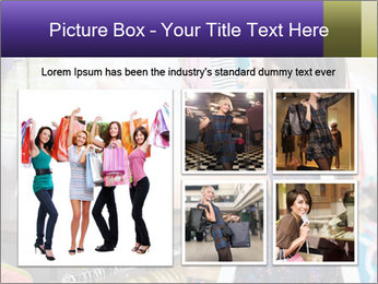 0000085966 PowerPoint Template - Slide 19