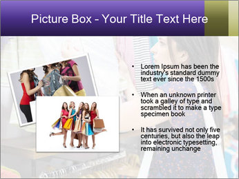 0000085966 PowerPoint Template - Slide 20