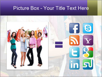 0000085966 PowerPoint Template - Slide 21
