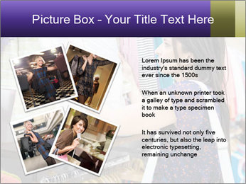 0000085966 PowerPoint Template - Slide 23