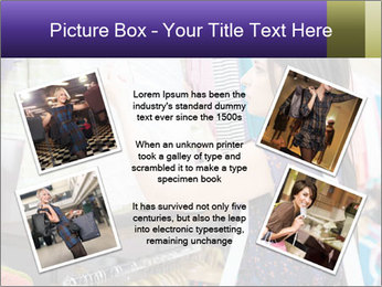 0000085966 PowerPoint Template - Slide 24