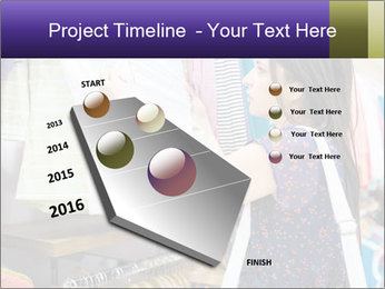 0000085966 PowerPoint Template - Slide 26