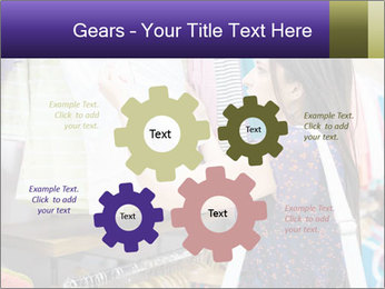 0000085966 PowerPoint Template - Slide 47