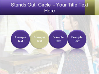 0000085966 PowerPoint Template - Slide 76