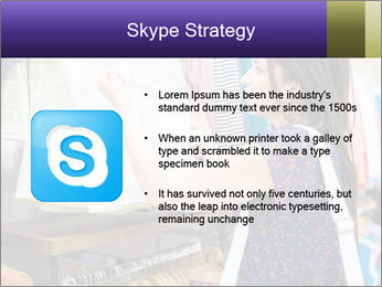 0000085966 PowerPoint Template - Slide 8