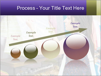 0000085966 PowerPoint Template - Slide 87