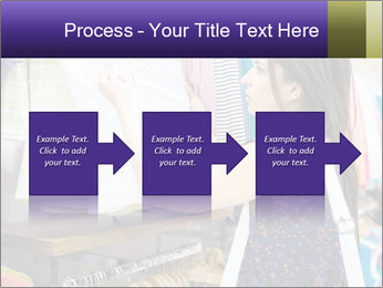 0000085966 PowerPoint Template - Slide 88
