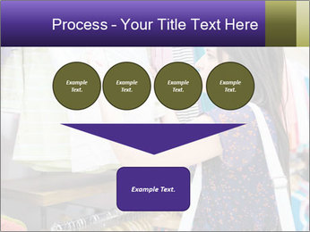 0000085966 PowerPoint Template - Slide 93
