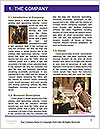0000085966 Word Templates - Page 3