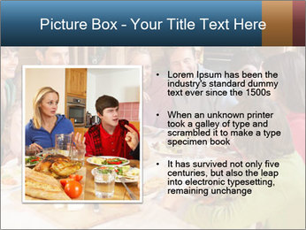0000085967 PowerPoint Templates - Slide 13