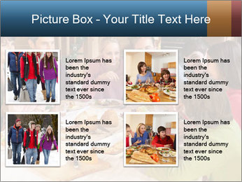 0000085967 PowerPoint Templates - Slide 14
