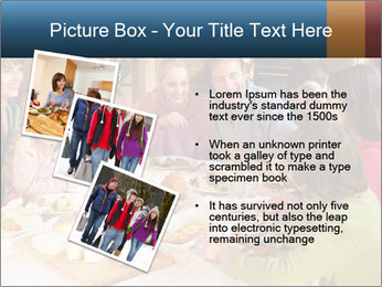 0000085967 PowerPoint Templates - Slide 17