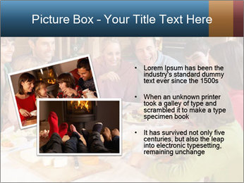 0000085967 PowerPoint Templates - Slide 20