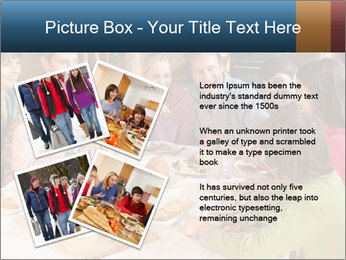 0000085967 PowerPoint Templates - Slide 23