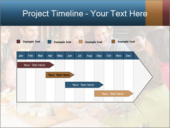 0000085967 PowerPoint Templates - Slide 25