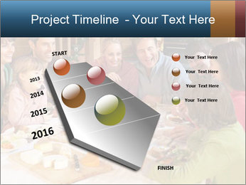 0000085967 PowerPoint Templates - Slide 26