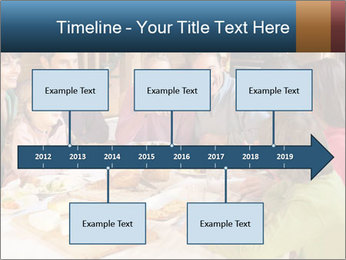 0000085967 PowerPoint Templates - Slide 28