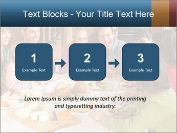 0000085967 PowerPoint Templates - Slide 71