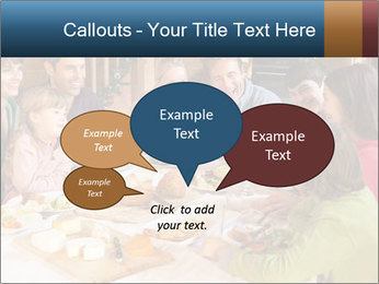 0000085967 PowerPoint Templates - Slide 73