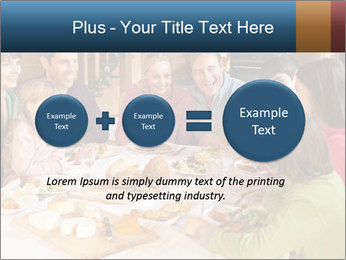 0000085967 PowerPoint Templates - Slide 75