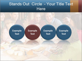 0000085967 PowerPoint Templates - Slide 76