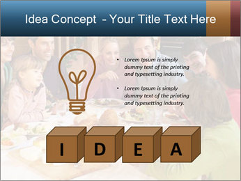 0000085967 PowerPoint Templates - Slide 80