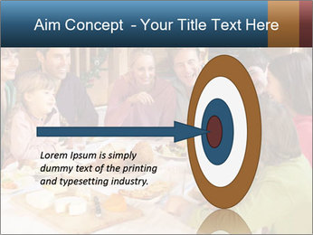 0000085967 PowerPoint Templates - Slide 83