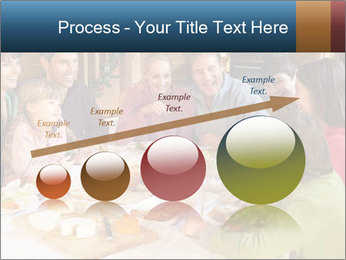 0000085967 PowerPoint Templates - Slide 87