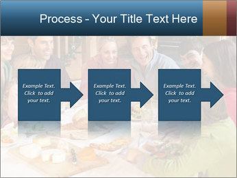 0000085967 PowerPoint Templates - Slide 88