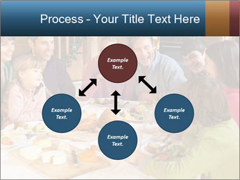 0000085967 PowerPoint Templates - Slide 91