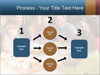 0000085967 PowerPoint Templates - Slide 92