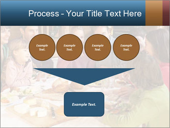 0000085967 PowerPoint Templates - Slide 93