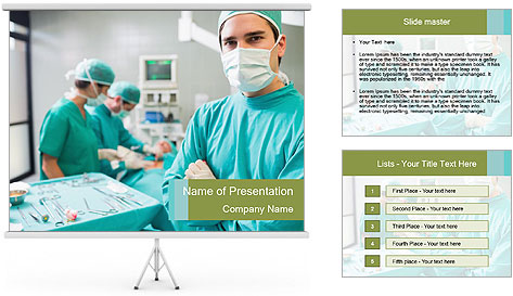 0000085968 PowerPoint Template